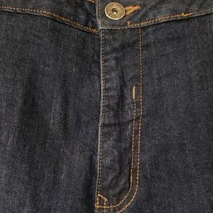 Faded Glory Jeans - 🌺 Faded Glory Stretch Jeans